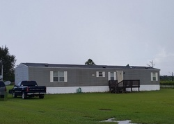 Redland Rd, Milton FL