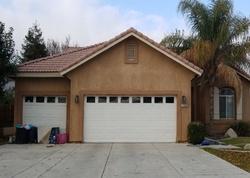 Shaded Canyon Pl, Bakersfield CA