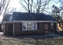 Foreclosure - 183rd St - Homewood, IL