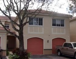 Centergate Dr , Hollywood FL