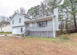 Riverdale Ga Foreclosure Listings Foreclosurelistings Com