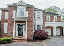 Foreclosure - Fox Gate Ct - Bethesda, MD