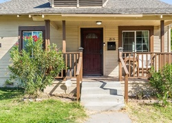 Foreclosure - Columbia St - Turlock, CA