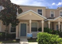 Chipotle Ln, Wesley Chapel FL