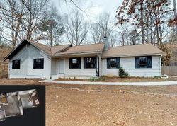 Bomar Rd, Douglasville GA