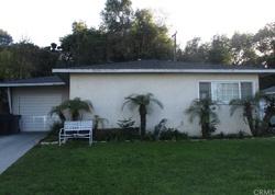 Winlock Rd, Torrance CA