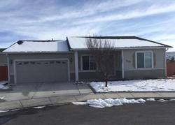 Pin Oak Ct, Reno NV