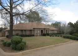 Woodview Ln, Kilgore TX