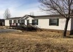 Foreclosure - Ballard Rd - Lexington, TN