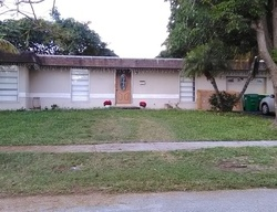 Nw 72nd Ave, Fort Lauderdale FL