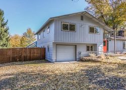 Foreclosure - Nw 13th St - Redmond, OR