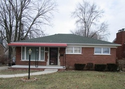 Foreclosure - Tyrone St - Grosse Pointe, MI