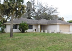 Lehigh Acres, FL