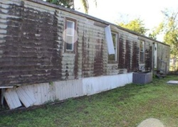 Avenue F Nw, Moore Haven FL