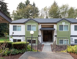 33rd Pl Sw Apt A101, Federal Way WA