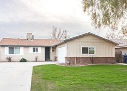 Willis Ave, Bakersfield CA