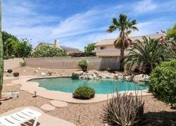 N Granville Canyon , Tucson AZ