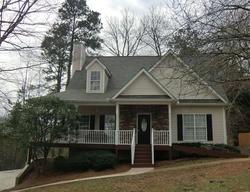 Jensen Trl, Gainesville GA