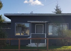 Foreclosure - 16th St - North Bend, OR