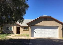 N 66th Dr, Glendale AZ