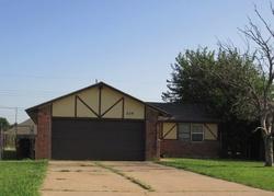 Nw 120th St, Oklahoma City OK
