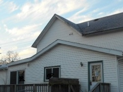 Foreclosure - S Jackson St - Janesville, WI