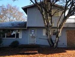 Foreclosure - S 38th St - Springfield, OR