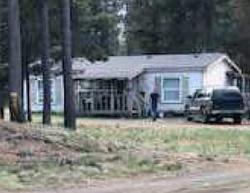 Foreclosure - Skidgel Rd - La Pine, OR