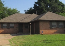 Nw 103rd St, Oklahoma City OK
