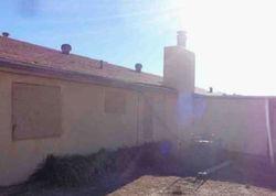 Tarpon Ave Se, Rio Rancho NM