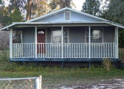 Lake Pasadena Rd, Dade City FL
