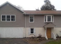 Foreclosure - Lacy Ave - Suitland, MD