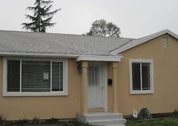 Diamond Ave, Sacramento CA