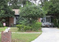 Oriely Dr W, Jacksonville FL