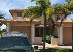 Nw 2nd St, Deerfield Beach FL