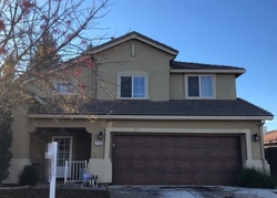 Foreclosure - Deer Creek Dr - Yuba City, CA