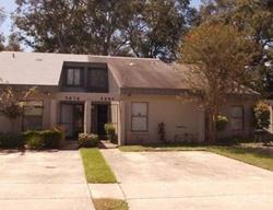 Colony Pine Cir N, Jacksonville FL