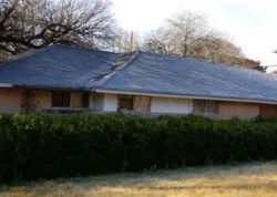 Town Creek Dr, Dallas TX
