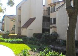 Cabana Dr , Huntington Beach CA