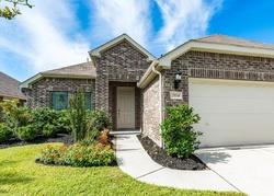 Foreclosure - Bastide Ln - Kingwood, TX