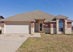 Richardson St, Fort Worth TX