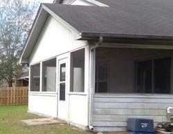 Hunt Club Rd, Saint Marys GA