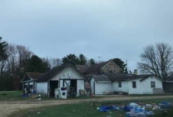 Foreclosure - Sandy Dr - Shawano, WI