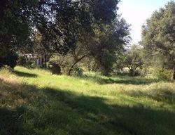 Wyle Ranch Way, North Fork CA