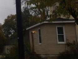 Mckinley Ave, Pleasantville NJ