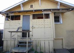 W Buhne St, Eureka CA