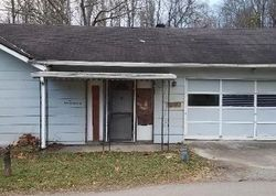Foreclosure - Dunlap Hollow Rd - Middlesboro, KY
