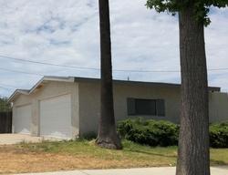 S Concepcion Ave, Santa Maria CA