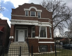 W Cullerton St, Chicago IL