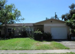 63rd Ave N, Pinellas Park FL